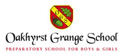 Oakhurst Grange School